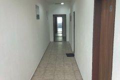 Chodba-horné-poschodie-1