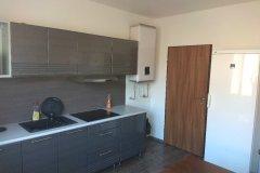 kuchyňa-horné-poschodie