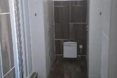kúpelňa2
